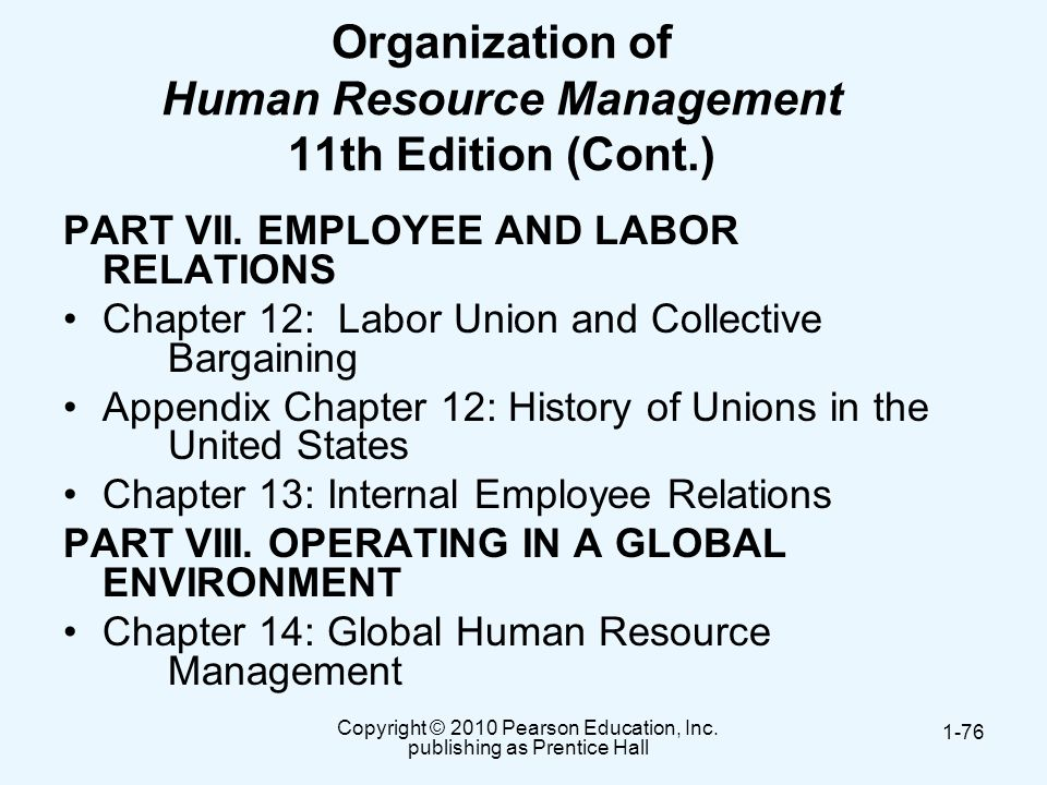 international issues on human resources in the united states Chicago, illinois, united states view research software engineer  jobs posted on researchgate get over 1,300 views on  natural resources institute finland.