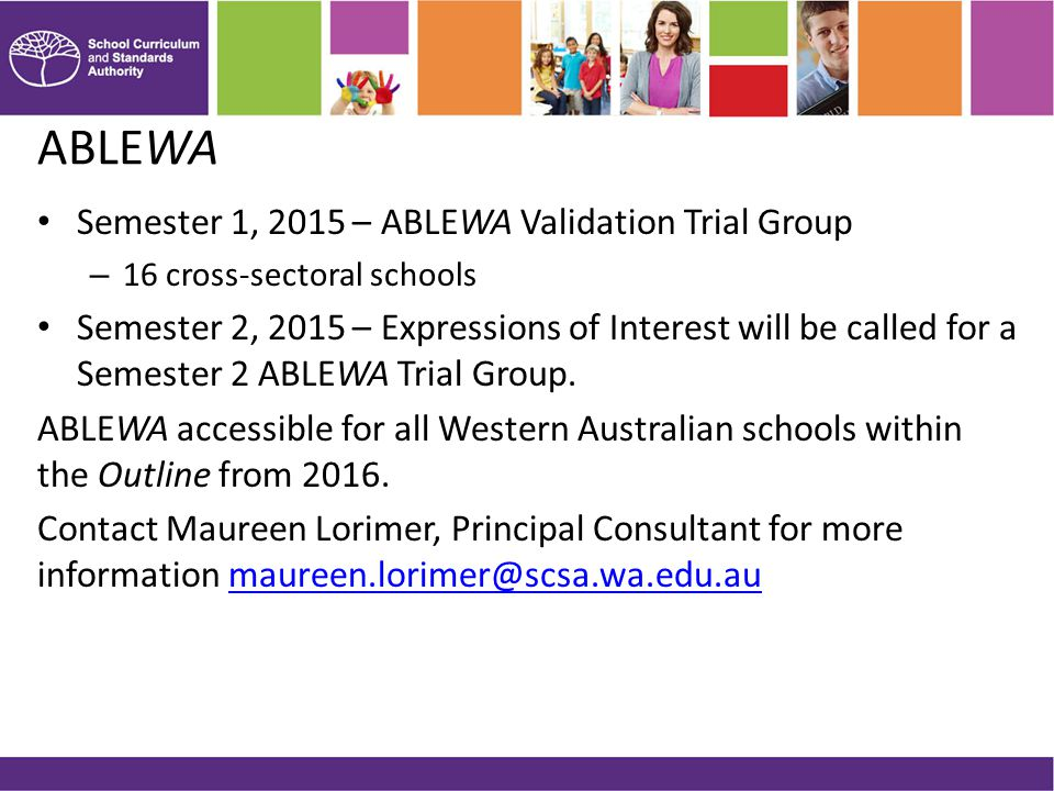 australian professional standards for teachers pdf 2015