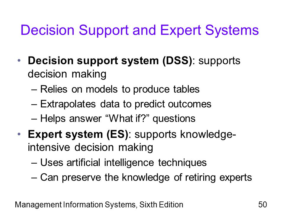 an introduction to the group decision support systems Results from a longitudinal study of 30 group decision support system (gdss)  groups  introduction: the jemco workshop: description of a longitudinal  study.
