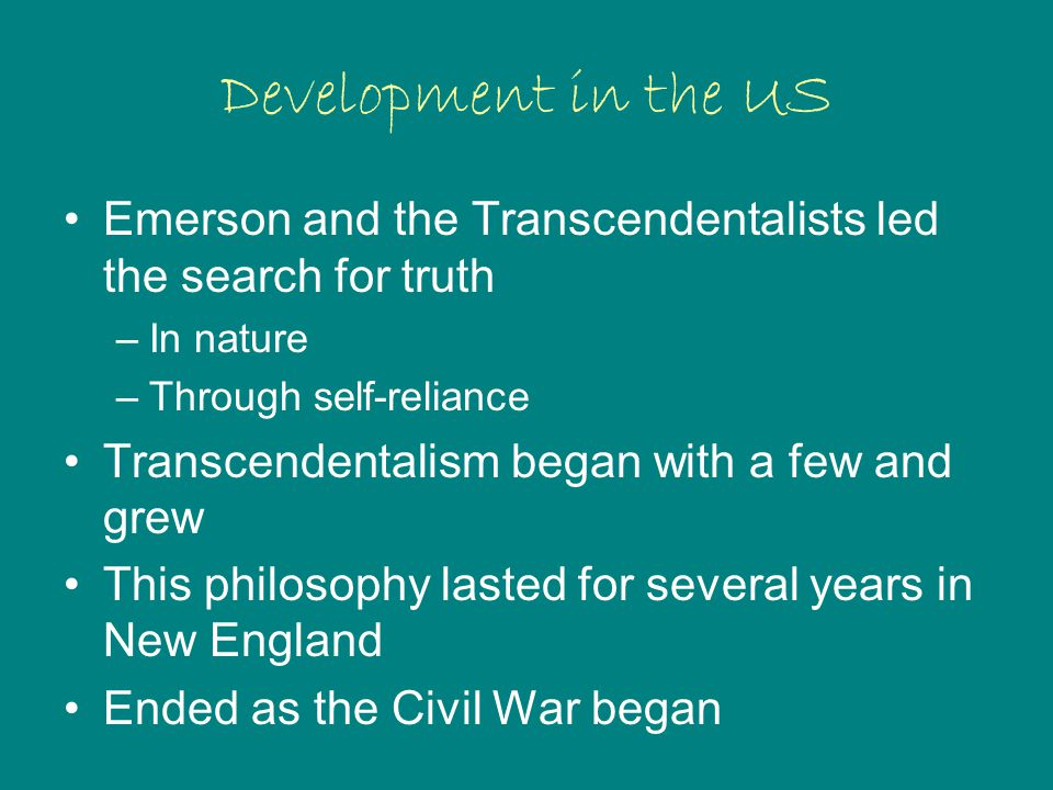 the divinity of humanity in transcendentalism in self reliance an essay by ralph waldo emerson Biography of ralph waldo emerson and a searchable  includes history, self-reliance, compensation  posted by isidro in emerson, ralph waldo |.