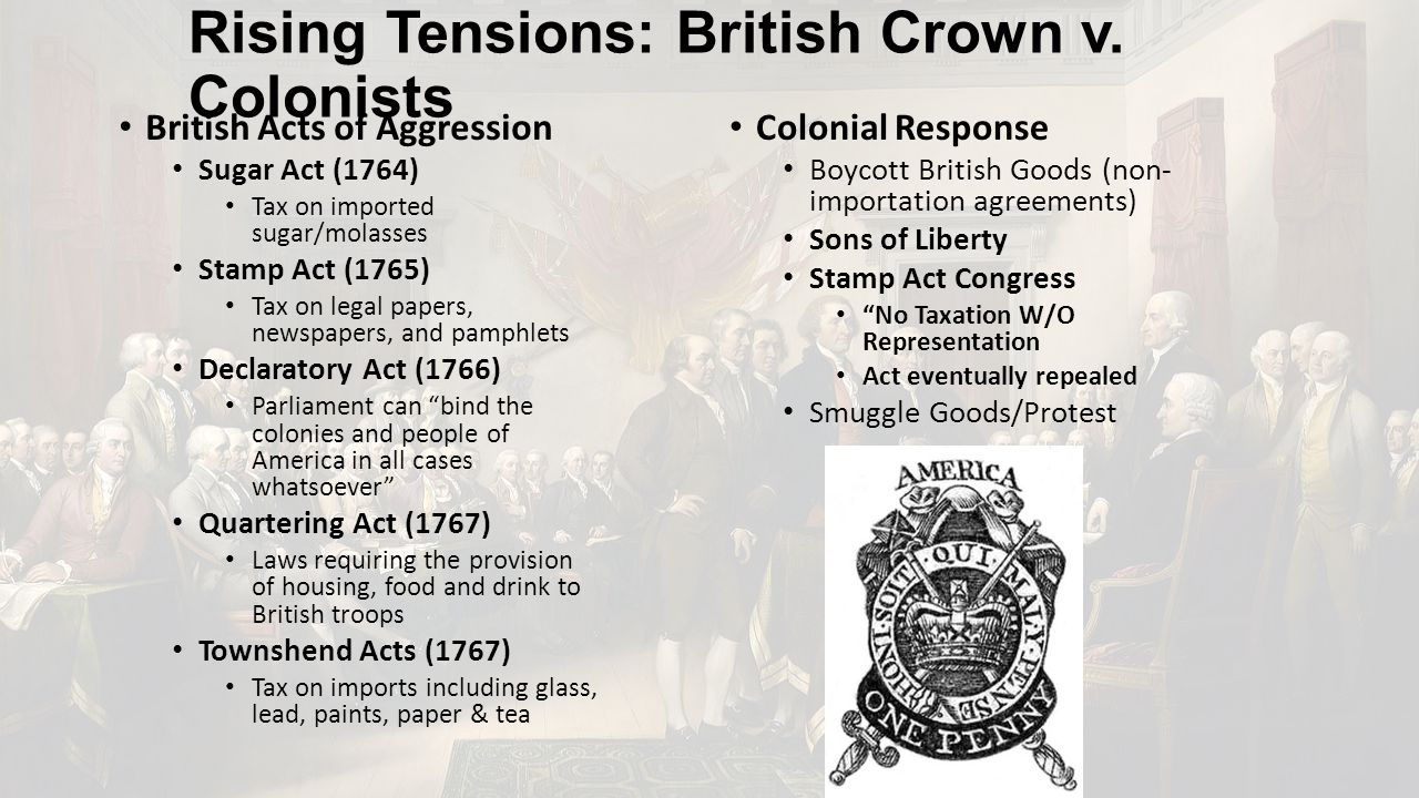 law and crown colony essay Get an answer for 'what were the consequences of the morant bay rebellion  so governor eyre declared martial law and  jamaica became a crown colony and.