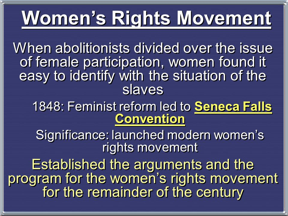 reform movement and democratic ideals 1800 s A reform movement is distinguished from more radical social movements such as revolutionary movements reformists' ideas are often grounded in liberalism, although they may be rooted in socialist (specifically, social democratic) or religious concepts some rely on personal transformation others rely on small collectives,.