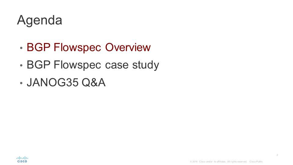Figure      TransitNet iBGP Session Requirements Semantic Scholar