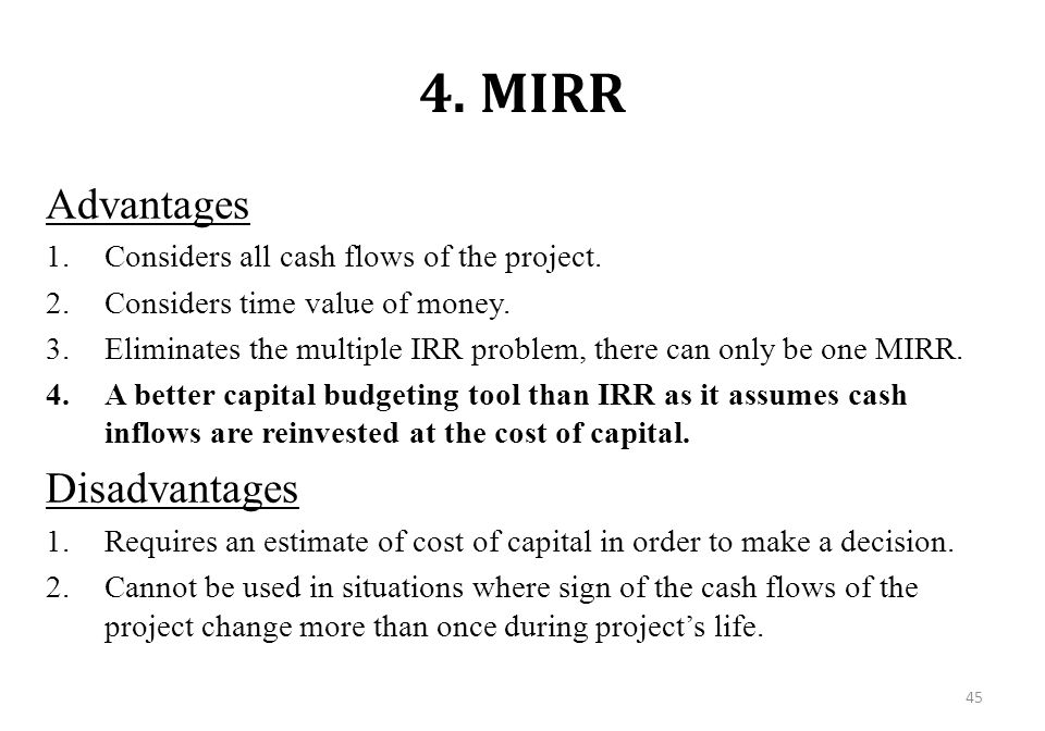 benefits and limitations of cash budget The purpose of cash budgets print reference this apa mla mla-7 harvard it has some advantages and disadvantages the main advantages of using bank overdraft is its flexibility in financing daily business activities and interest are only be paid on the overdrawn limitation of cash.