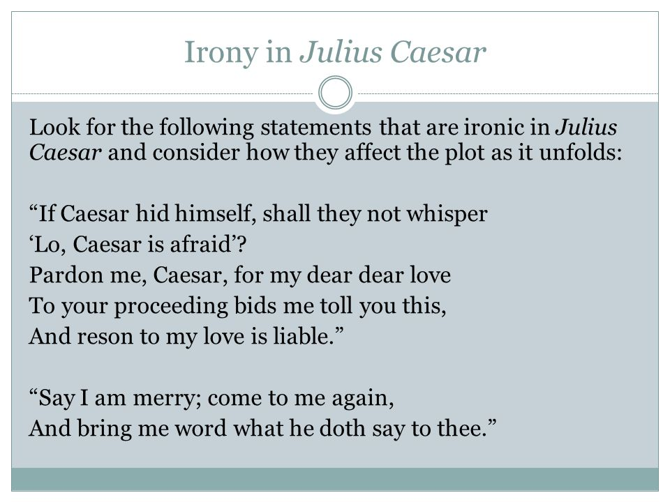 an analysis of the emotional speech in julius caesar by william shakespeare He gives the most powerful and emotional speech ever in julius caesar william shakespeare: analysis of murder in julius caesar julius caesar essay:.