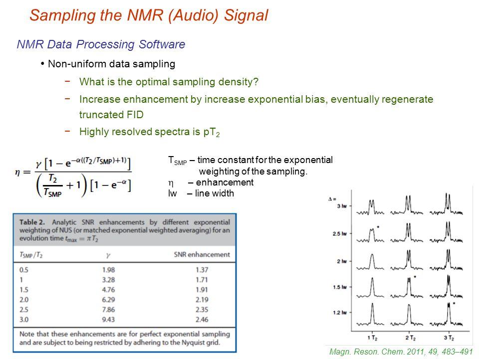 download thermodynamics