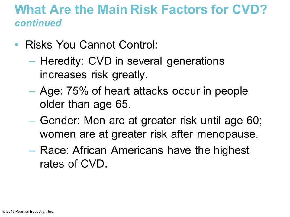 what are the main factors for Studies have shown that your risk for breast cancer is due to a combination of factors the main factors that influence your risk include being a woman and getting older most breast cancers are found in women who are 50 years old or older some women will get breast cancer even without any other risk.