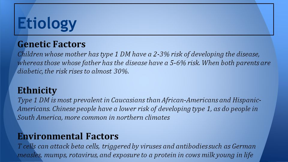 case study diabetes mellitus 2 Pathophysiology of type 2 diabetes what are the main pathophysiologic characteristics of type 2 diabetes mellitus case study 2 case study 3.
