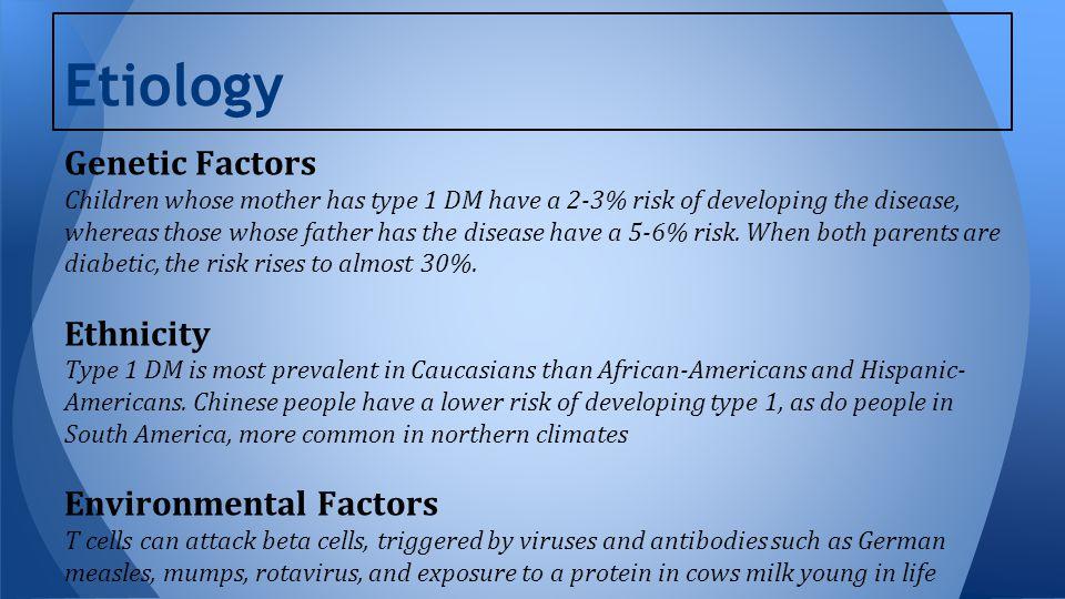 case study type 1 dm Follow this diabetes mellitus type 1 case study ⭐️diabetes mellitus type 1 case study sale.