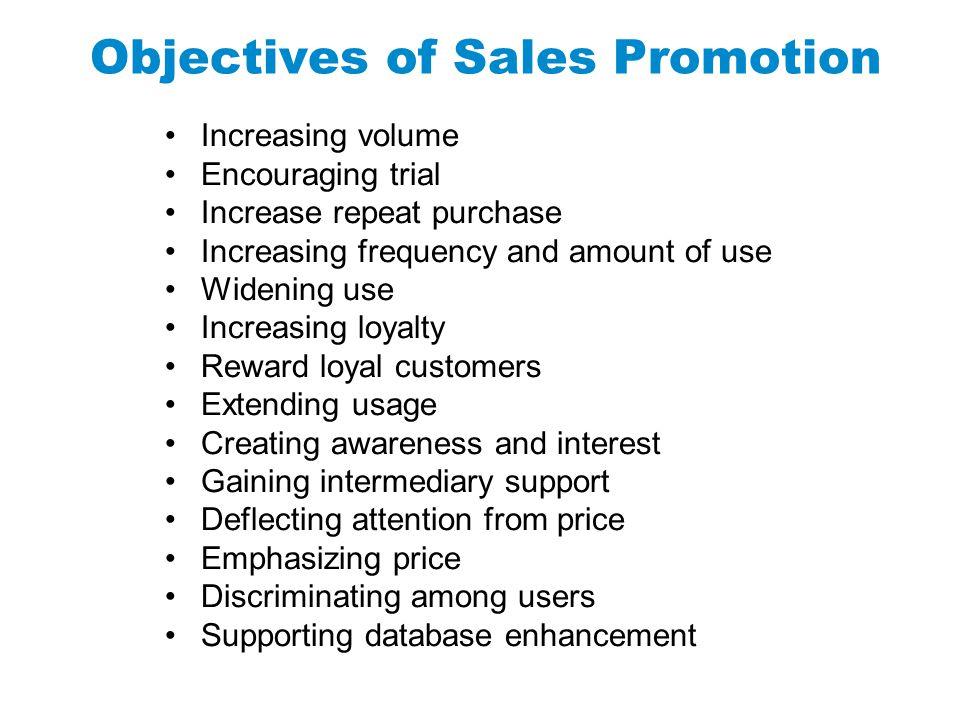 The Integrated Marketing Communications Imc Mix Ppt