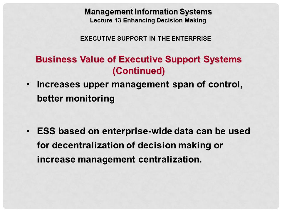 information management in support of the digital firm 23) list three organizational factors that can prevent a firm in fully realizing the benefits of a new information system, and provide examples for each answer: features of organizations include the organization's culture, politics, and structure.