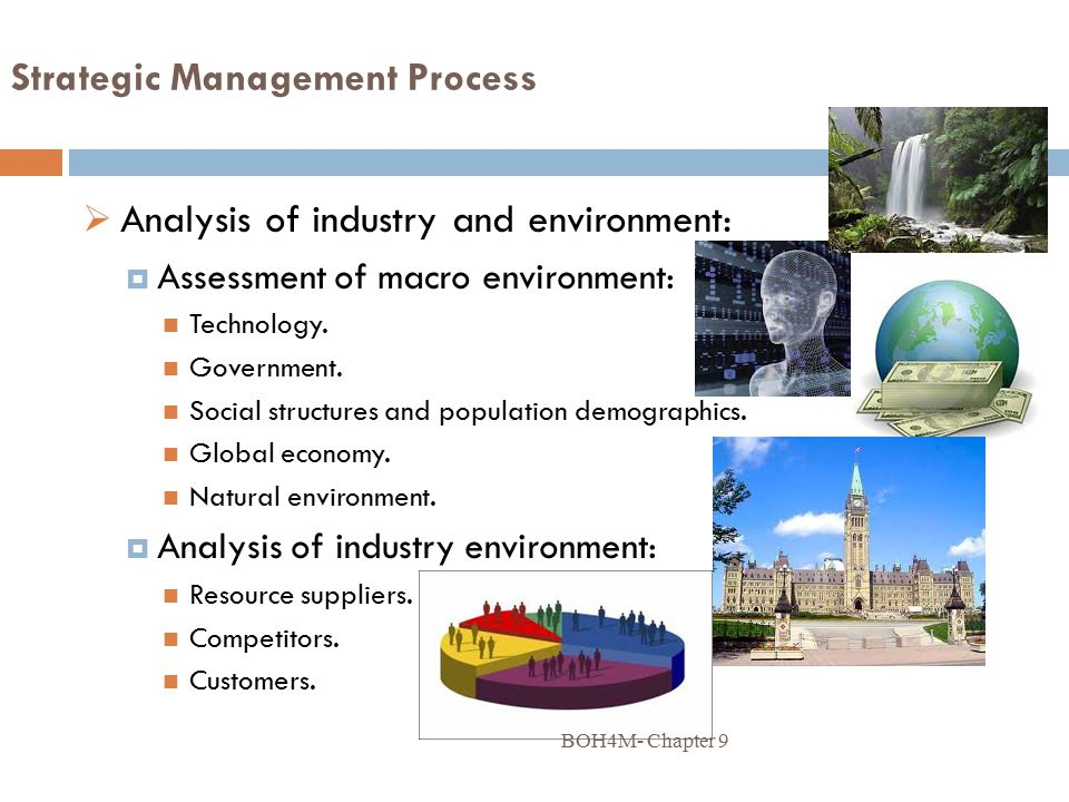 hul s macro environmental analysis for startegy management This pestle analysis of unilever examines complications the company faces  and external factors the world's largest consumer goods  commission and the  food and drug administration in the united states of america.