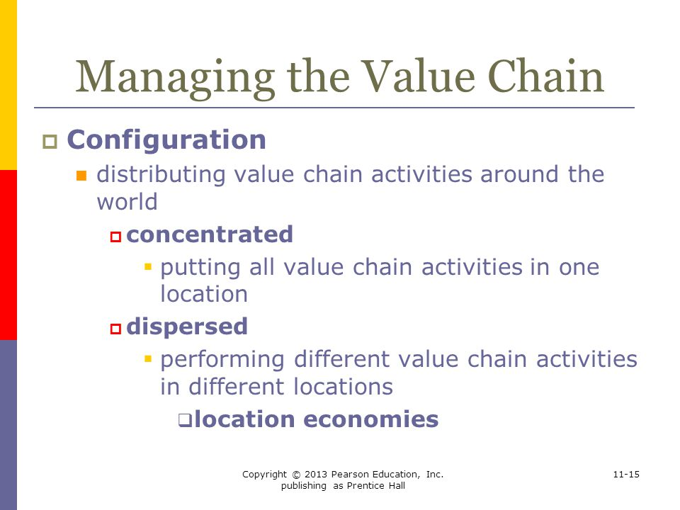 managing the international value chain in Managing risk in the energy sector's cyber supply chain  they show up in  global cyber supply chains, including those of the energy sector.