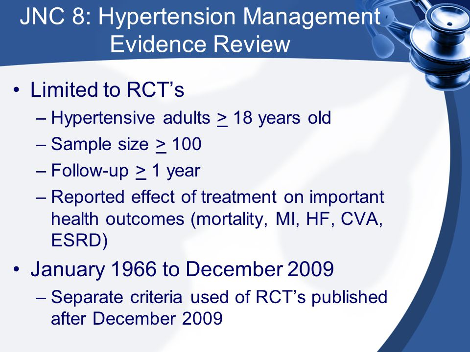 Masked Hypertension: A Review | Hypertension Research