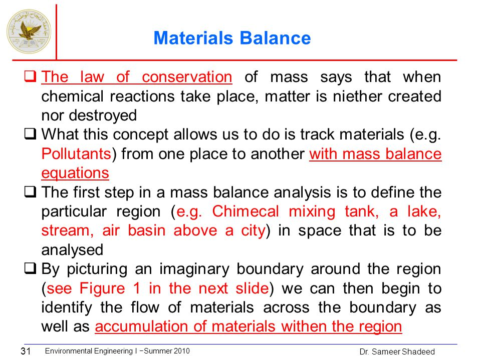 does the mass of a material Mass, or density, of over 80 different bulk materials from bauxite to zinc ore density of materials : bulk materials the mass of over 300 different 'dry' materials are listed below liquids, metals and woods are on other pages and a site search facility is on the home page the data is useful for the design and selection of bulk materials.