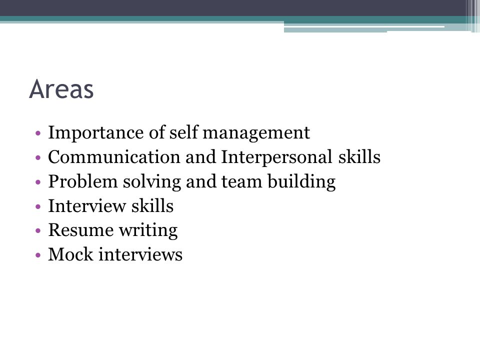 the importance of communication skills in the managerial position Video: supervisory skills: types and importance communication melissa also needs to have effective communication skills managerial skills: how good managers promote productivity management in organizations: top, middle & low-level managers 5:58.