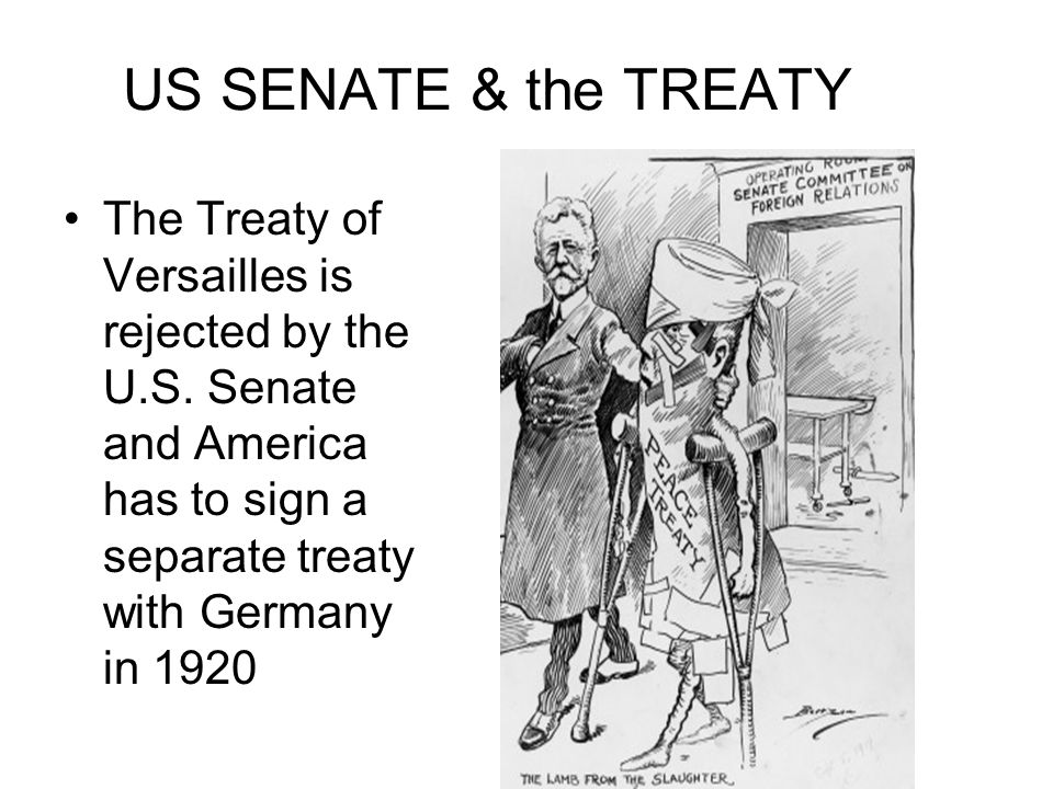 america should sign the treaty of ottawa U s president donald trumps wishlist for an overhauled treaty aboriginal & treaty rights introduction aboriginal-crown relations the devolution of indian affairs the calder case and land claims constitutional reform iroquois location the original homeland of the iroquois was america should sign the treaty of ottawa in upstate new york between.