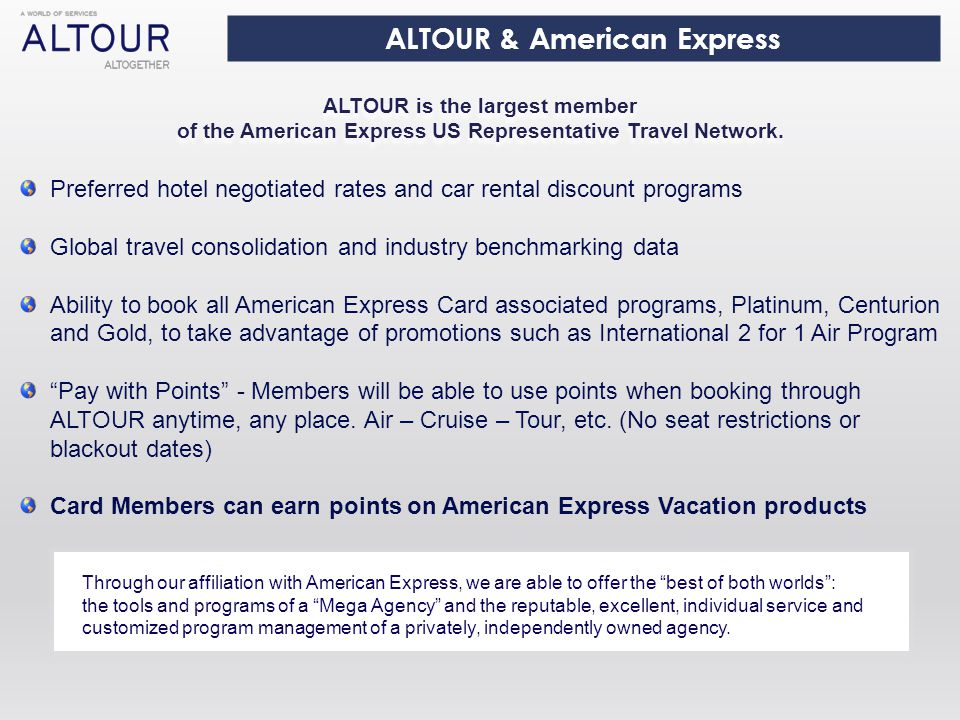 Travel Industry Trends Amp Best Practices Ppt Video Online Download