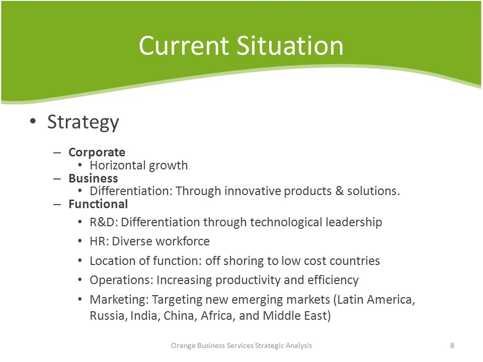 india analyses of international business situation Swot analysis of international business machines corp do ibm's strengths and opportunities offset its weaknesses and threats.
