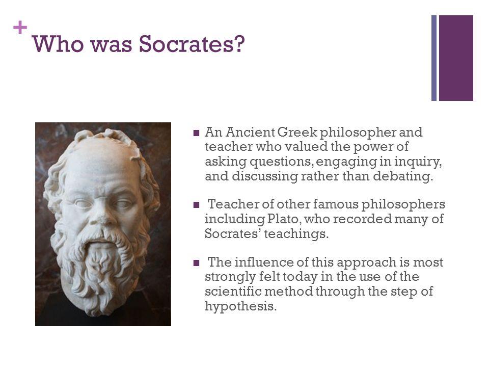 download La filosofia dei Greci nel suo sviluppo storico. Da Socrate ad Aristotele. Aristotele e i