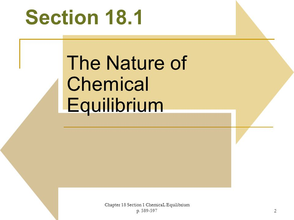 Review of Substitution and Elimination Reactions   Organic     StudyOrgo com