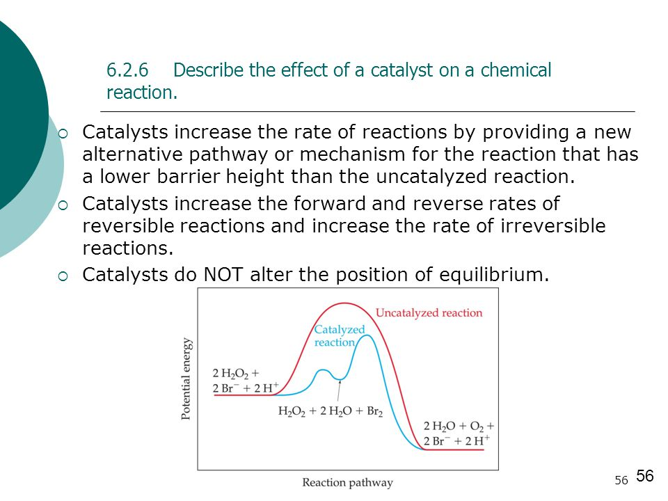an analysis of the topic of the rate of a chemical reaction Arxiv:12054961v1 [cond-matstat-mech] 22 may 2012 analysis of the reaction rate coefficients for slow bimolecular chemical reactions∗ gilberto m kremer† and.
