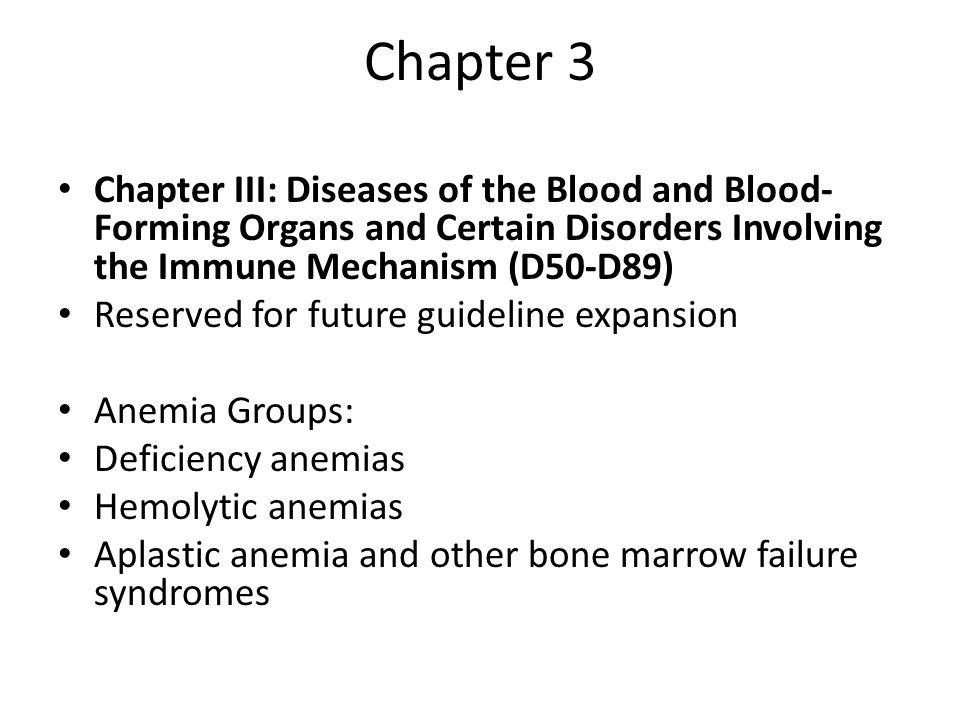 autoimmune hemolytic anemia guideline pdf