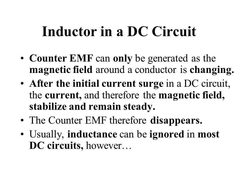 Nice Symbol Dc Composition - Everything You Need to Know About ...