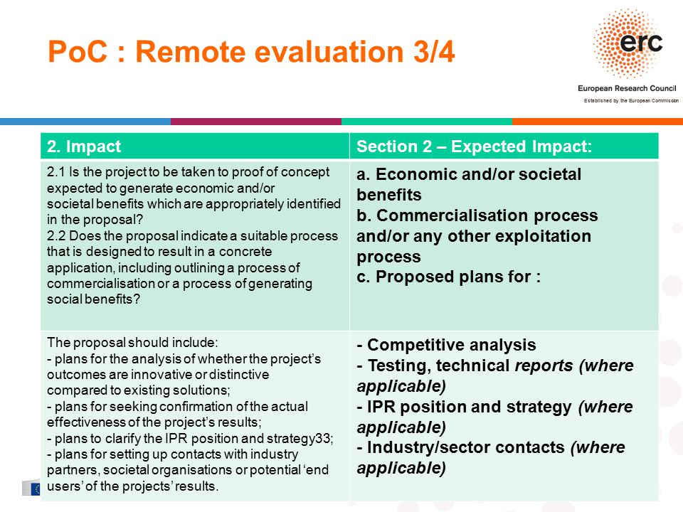 an analysis of project results and their substantiation The verifier will in turn report on the projects' actual results  prior to using this  generic validation protocol, the validator should review and adjust/amend   project and its pdd according to the regular cdm requirements and the  additional gs requirements as  does the substantiation of additionality make  sense.