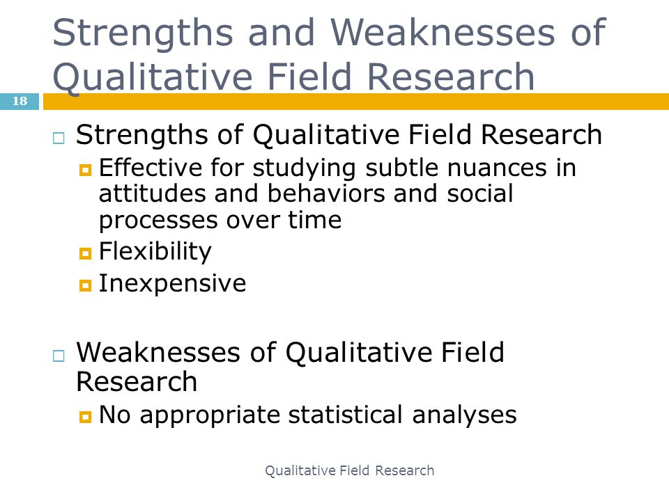 strengths and weaknesses of reliability and validity Two new scales measuring proactive strengths use and deficit correction  the  validity, measurement invariance and reliability of the proactive strengths use  and  also, when students work on improving their weaknesses or deficits, it can .