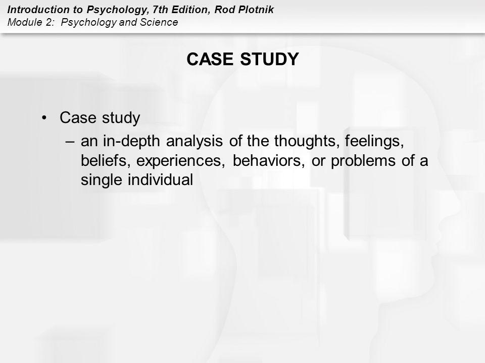 case study in educational psychology pdf