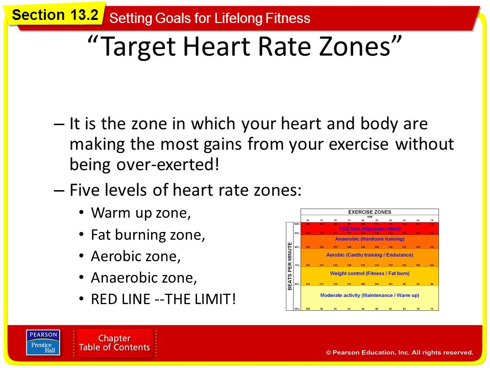essays on how to find your target heart rate 1 to download the word version of this reproducible worksheet, click here: //wwwphysicaleducationupdatecom/public/homework_target_heart_ratedoc 2 to download the pdf version of this article (members only), click here: download now reference kyle krupa and the physical education staff at mattawoman middle school.