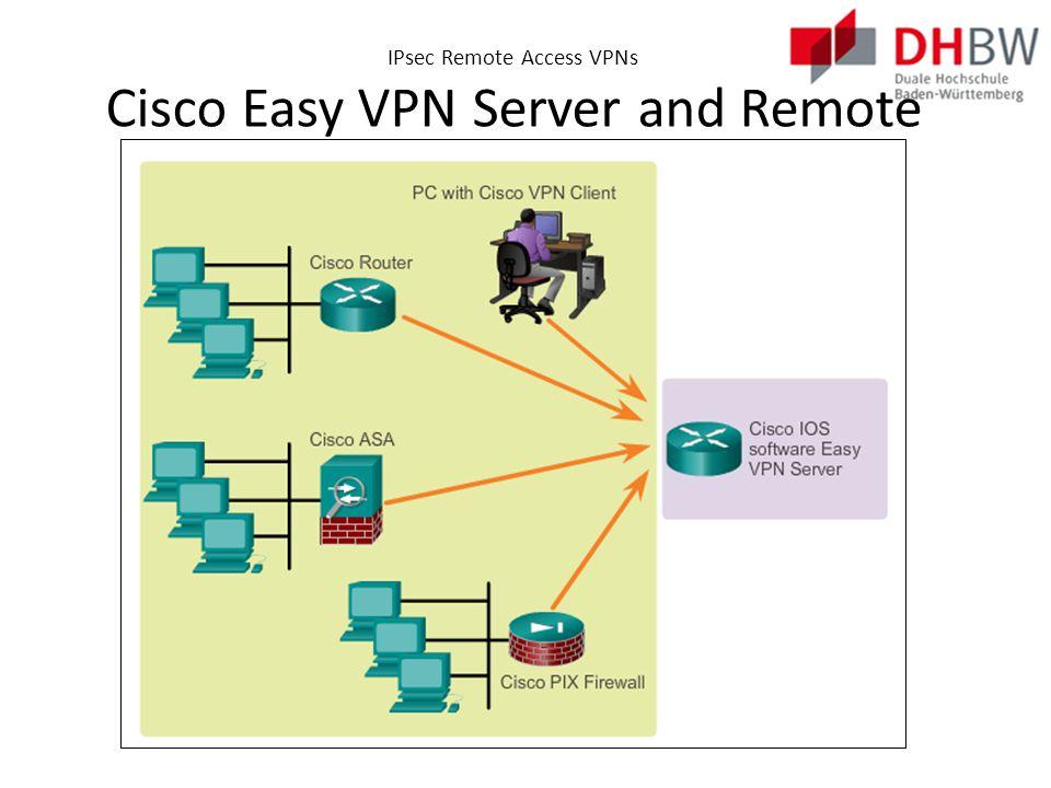 Cisco easy vpn encryption stjohnsbh org uk