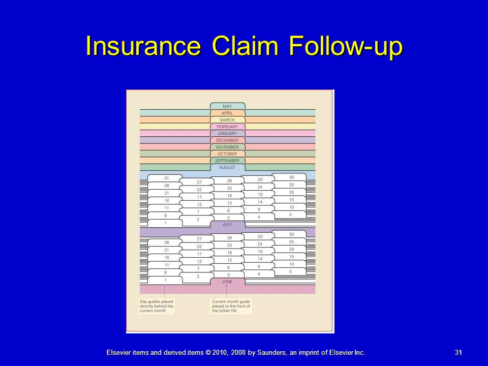 Basics Of Health Insurance Ppt Video Online Download