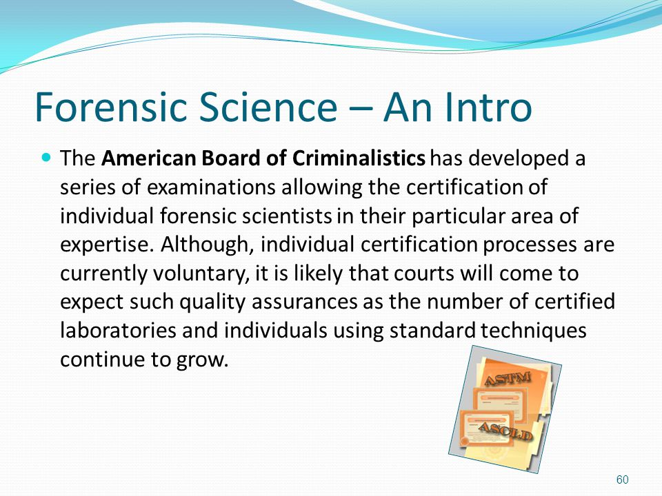 intro to criminalistics Introduction to criminalistics download introduction to criminalistics or read online books in pdf, epub, tuebl, and mobi format click download or read online button to get introduction to.