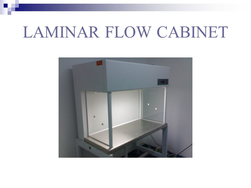 Laminar Flow Cabinet ~ Welcome to w i s e pharmaceuticals ppt video online download