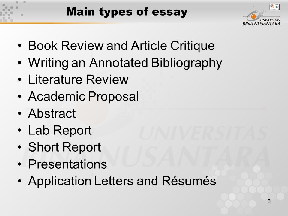 A Humorous Incident Essay Argumentative Essay Same Sex Marriagejpg Uk Essay also Good Essay Structure Argumentative Essay Same Sex Marriage Narrative Essay About Moving