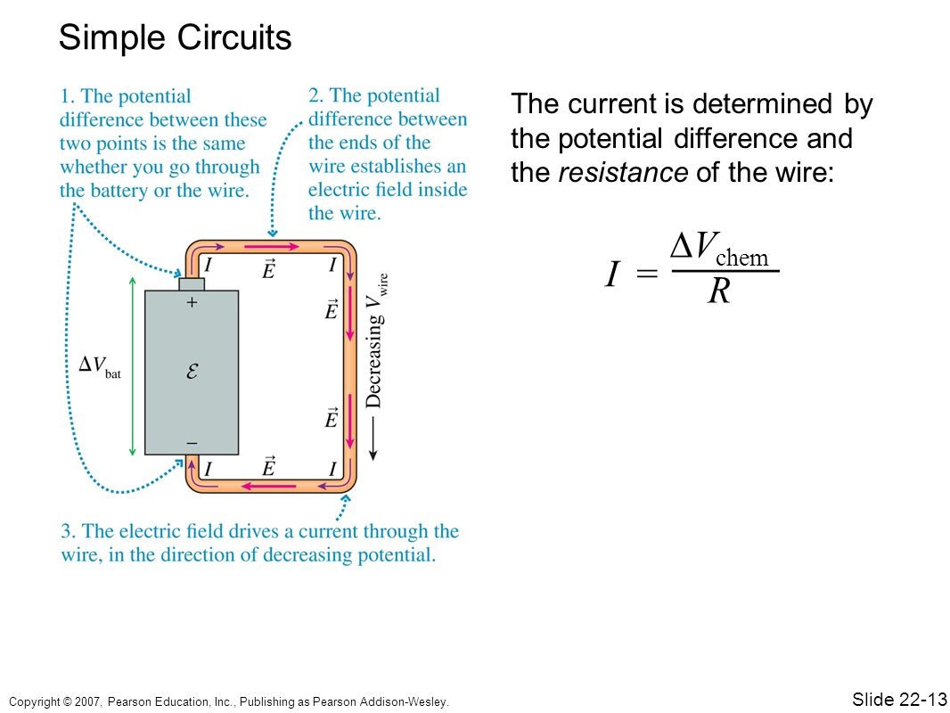 Difference Between Parallel Circuit And Resistance Everything Formula For In Current Ppt Video Online Download Resistor Series Circuits