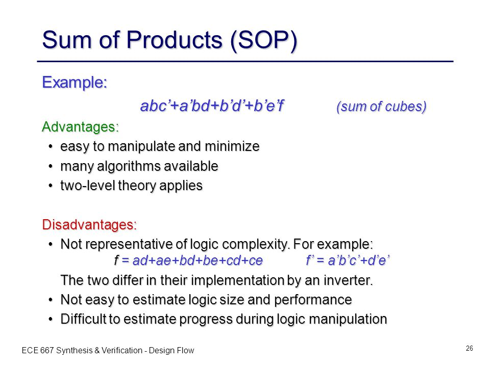 sop for ece Note: my advice [1] have a look at some of these essays (sop's) [2] when it's  time to write your essay, do it yourself do not look at other.