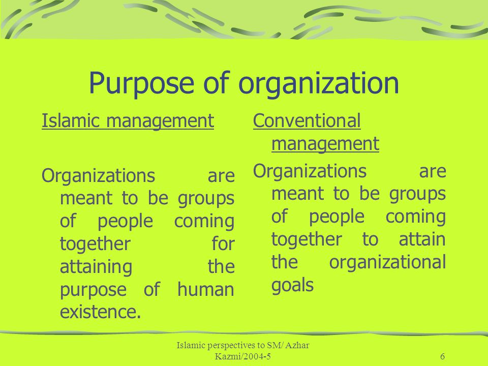 nature and purpose of organizing 11054882_001-025_ch01indd 1054882_001-025_ch01indd 1 66/30/08 3 :57:13 explain the nature, purpose contact with the organization and form their impressions.