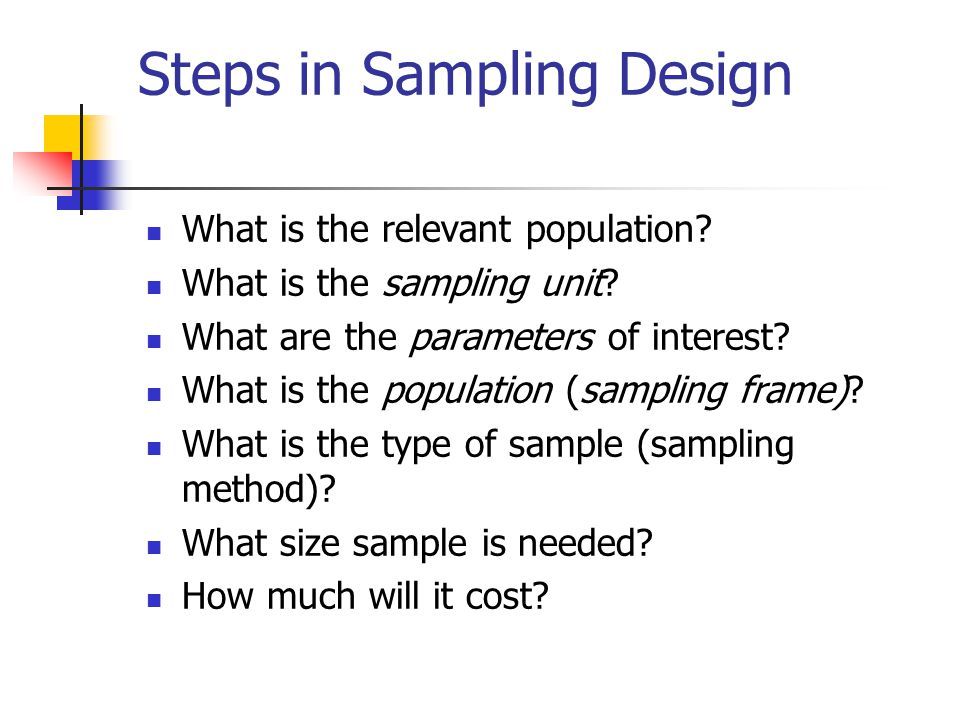 sampling technique in research Proportionate stratified sampling takes the same proportion (sample fraction) from each stratum disproportionate stratified sampling takes a different proportion from different.