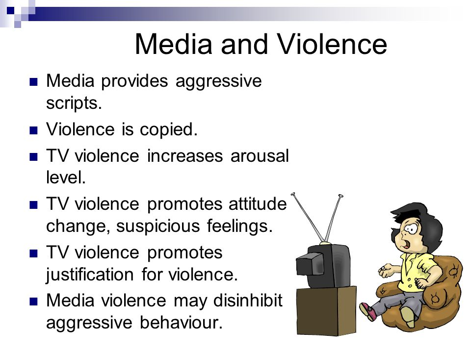 media promotes violence How mainstream media promotes gender-based violence (and how feminists are  fighting it) - japleen pasricha, the founder of feminism in.