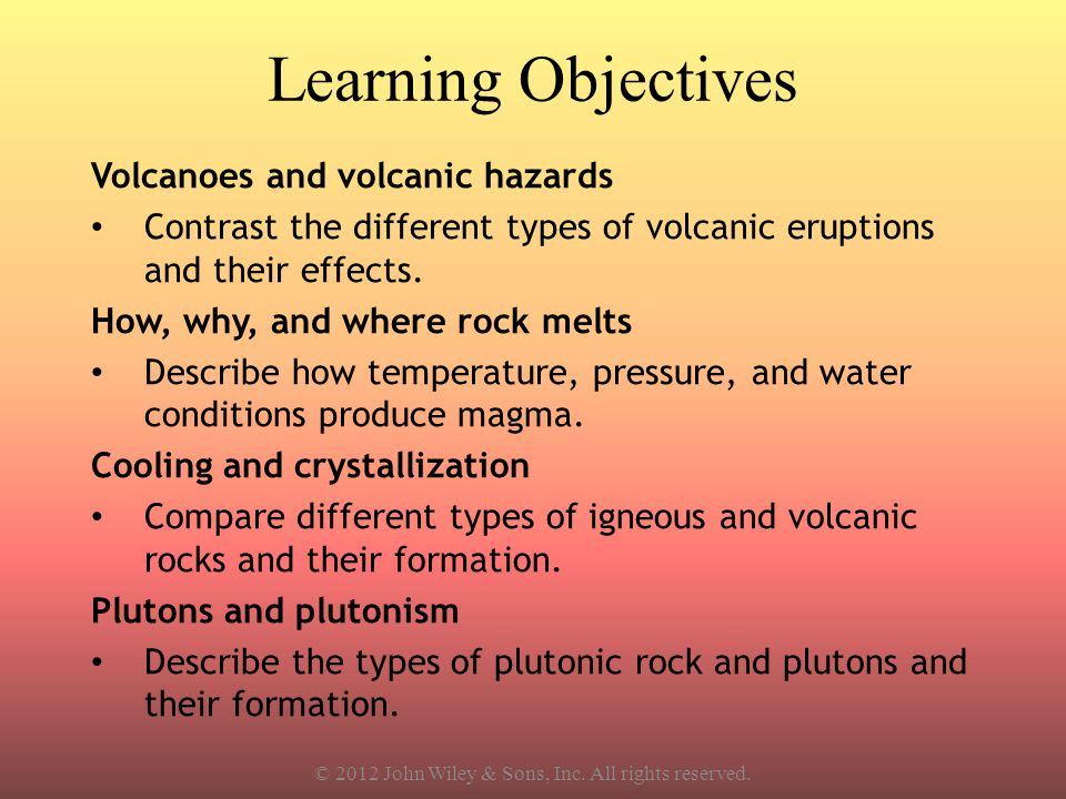 a discussion about volcanoes and their effect on the environment What effects do volcanoes have fires and earthquakes which can be related to volcanoes people can lose their possessions as volcanoes can destroy houses.