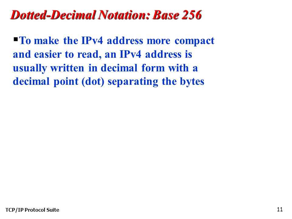 how to change decimal notation sap