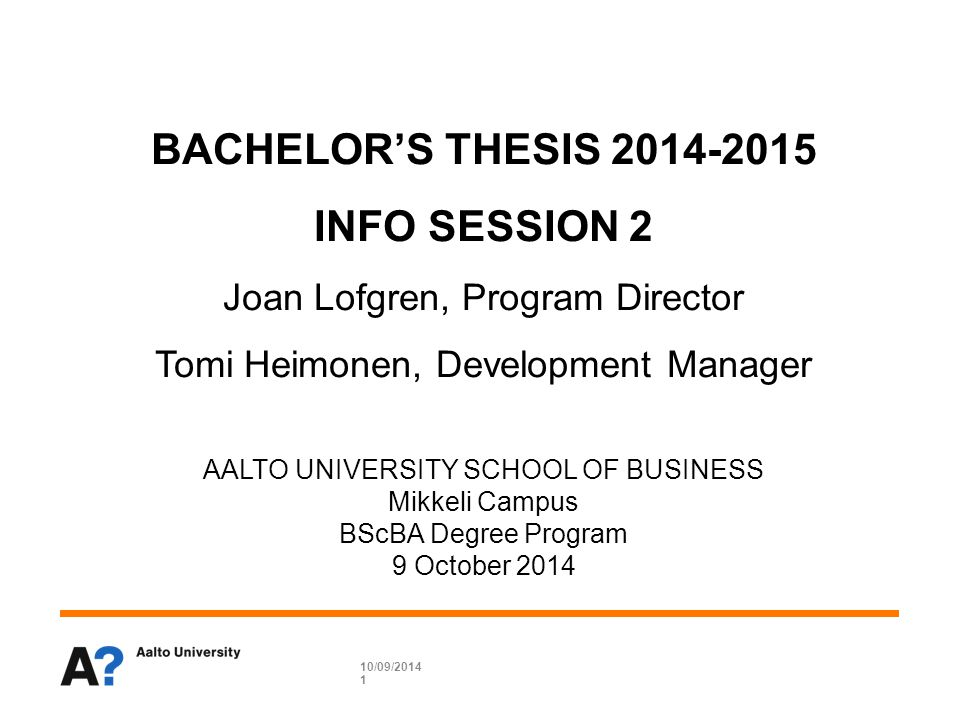 bachelor thesis business development Business development dissertation writing service and thesis help business development thesis help introduction this is a collection of some current phd theses from.