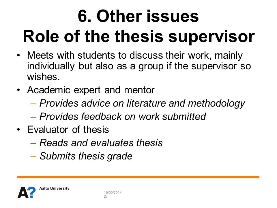 "thesis supervisor 41 thoughts on "" how to email your supervisor (or, the tyranny of tiny tasks and what you can do about it) "" to discuss my thesis with my supervisor."