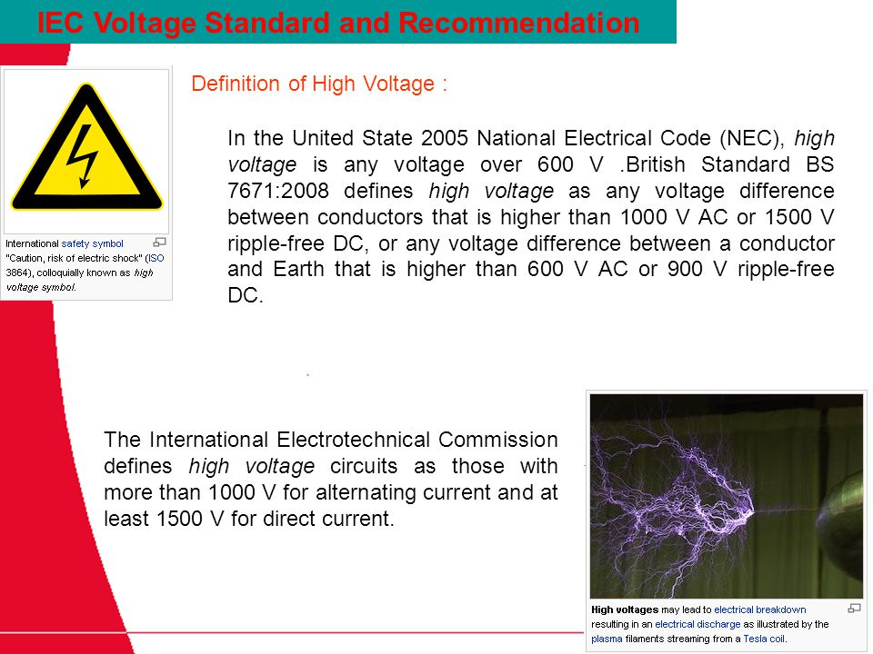 Awesome What Is The Symbol For Direct Current Mold - Schematic ...