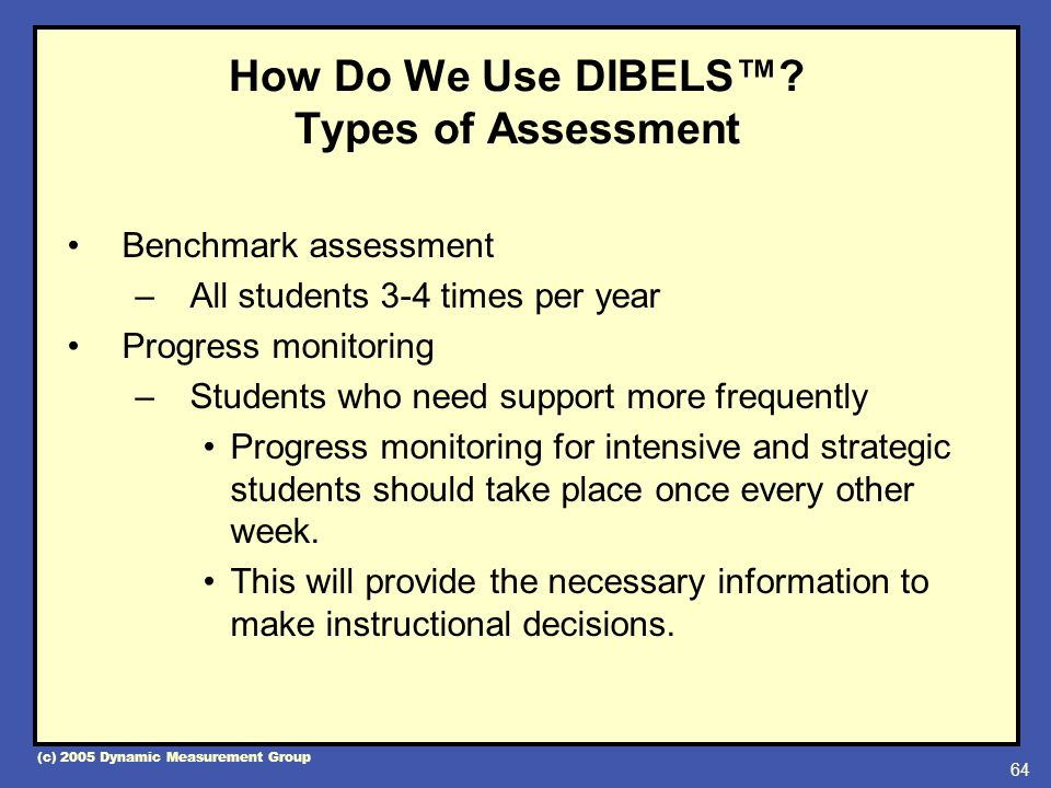 """types of assessment used in lifelong Followed considered formative assessment as a process: """"the process used by   in the context of lifelong learning one of the challenges is to integrate the."""