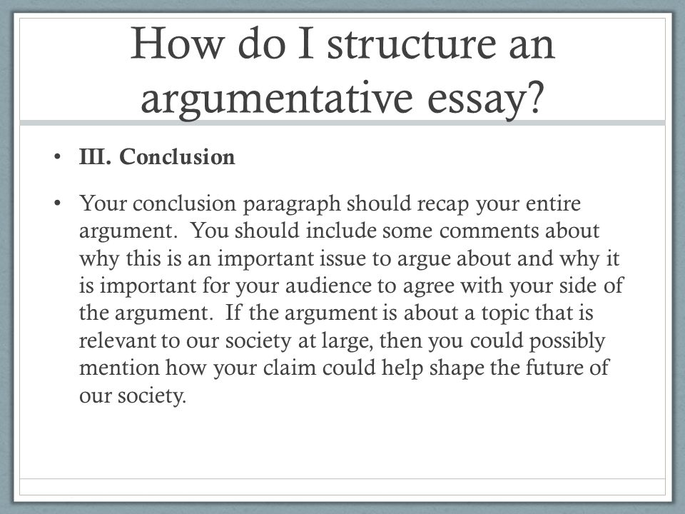 argue essay example of arguable assertion for essay thesis statement essay argumentative essay thesis statement bebcefadcbad argumentative essay