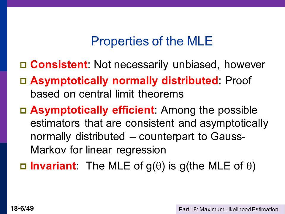central limit theorem proof pdf